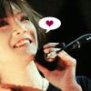 ★r e i l a: [戒] ♥♥(o→ܫ←o)♫