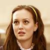 Laura: gg: blair fucking waldorf