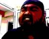 b4nke userpic