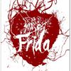 frida_cytryna userpic
