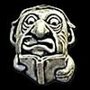 tsurih userpic