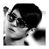 boojae_33 userpic