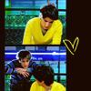 T.: Les chansons d'amour