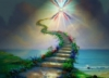 дорога в вечность