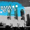 bmw boys