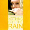 Artemis: BSG/rain