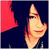 furuxx - mag: Teruki