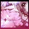 tsuki_icons(sakura)