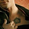 fai_nekoi: Dean: Fanboy much?