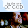 fai_nekoi: Castiel: For the love of GOD
