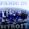 The Cleaverage: panic in detroit