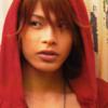 上田 竜也 Ueda Tatsuya's Prowess @ turf_fanfix