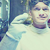 Dr. Horrible : lol