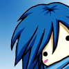 Vocaloids: KAITO