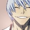 manonlechat: gin ichimaru
