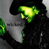 Deborah: wicked