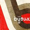 bijoux userpic