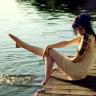 matushenko userpic