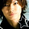 mykou_chan