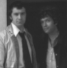 sc_fossil: Pros Bodie and Doyle by Kat