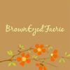 browneyedfaerie userpic
