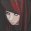 fictional_emo userpic