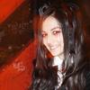 markinco userpic