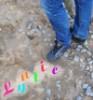 lyntic userpic