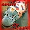 lady_nagini userpic