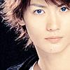 {Miura} Look