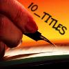 10_titles4