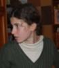 dora_zinigrad userpic
