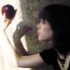 aphelia_no_rei userpic