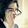 brneyedinkgal79: Jun - Glasses: Dear God