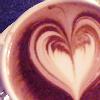 WolfStar: cocoa