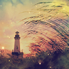 Lighthouse Sparkle