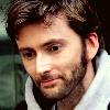 Tennant bearded
