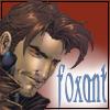 foxant10 userpic