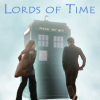 Twillingvangor: timelords