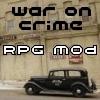 waroncrime_mod userpic