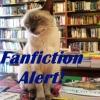 fanfiction cat