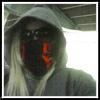 pandamint [userpic]