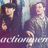 sherlockholmes_holmesxwatson_actionmen