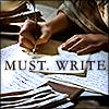 Must Write.