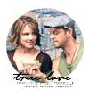 Diane: Danny/Lindsay ~ True love!