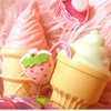fairycake_x userpic