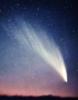 a_fallen_comet userpic