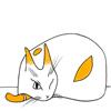 angrycat