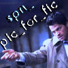 spn_pic_for_fic