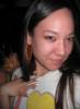 doyoulikekimchi userpic